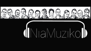 18 agosto: NiaMusiko @ Pescara   Abruzzo   Italia