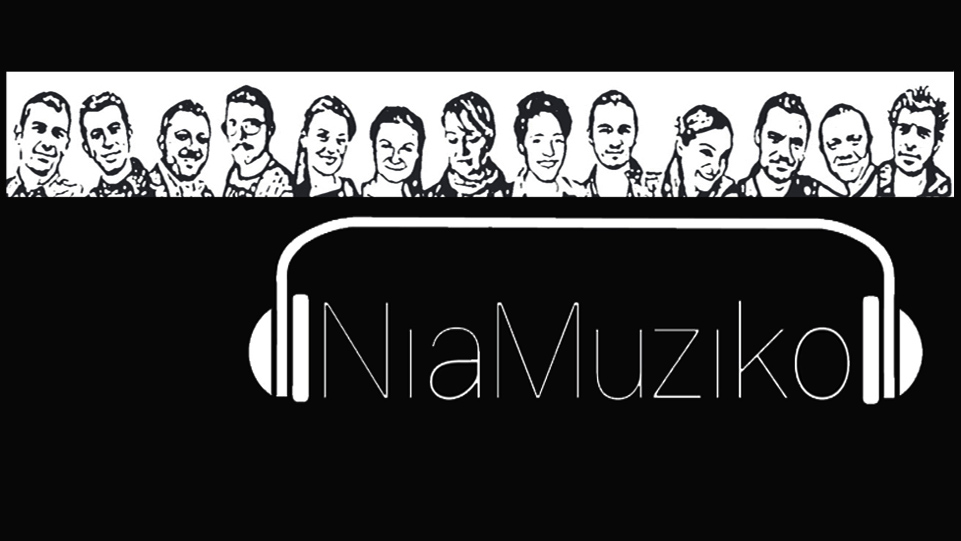niamuziko