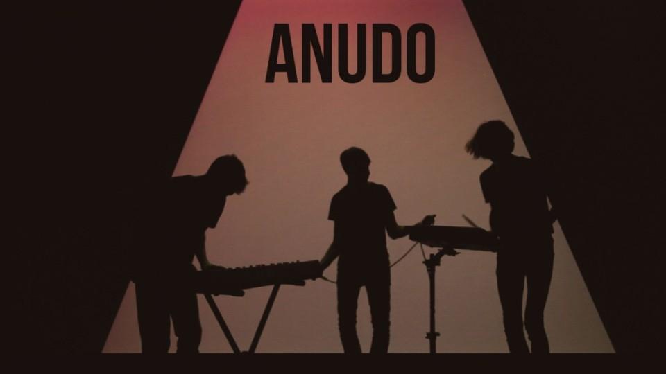 22 giugno: Anudo (Italia)