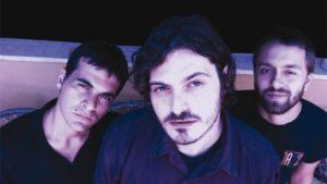 21 luglio: Andymusic Trio @ Pescara | Abruzzo | Italia