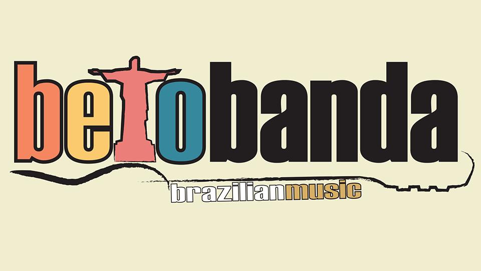Agosto 2017: Betobanda