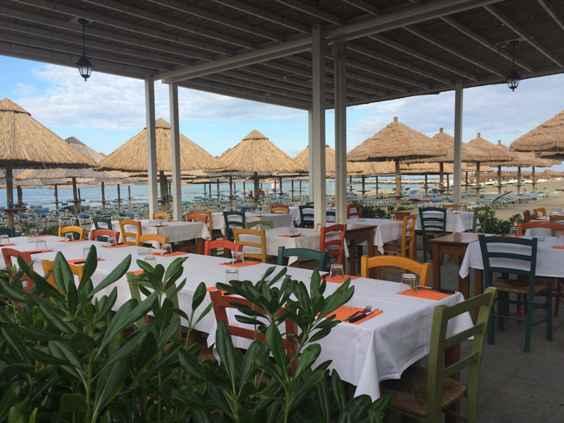 info for e3713 2acdf La Lampara | a Pescara