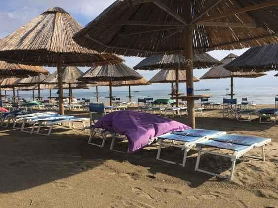 slideshow-spiaggia04