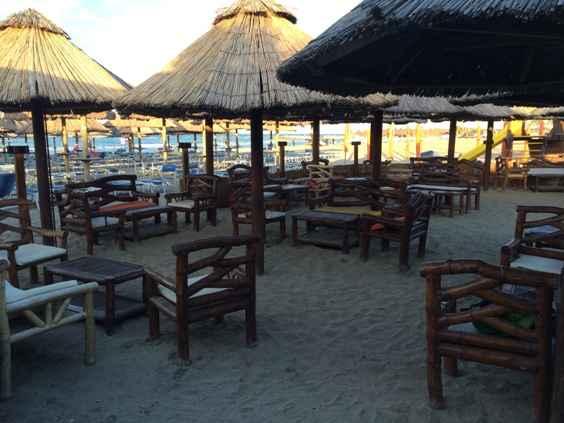 slideshow-spiaggia07