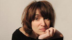 13 luglio: Alessia Martegiani 4et