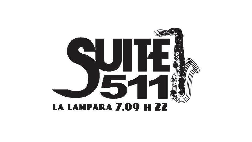 7 settembre: Suite 511
