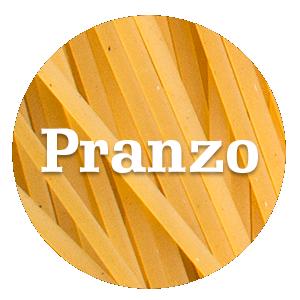 Pranzo Lampara Pescara